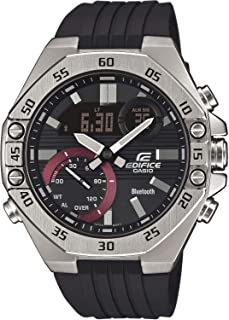 : Casio Edifice Casio : Montres