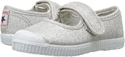 Cienta Kids Shoes 76013 (Toddler/Little Kid/Big Kid)