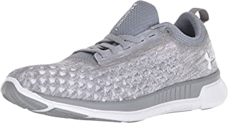 Under Armour Women's Lightning 2 Sneaker