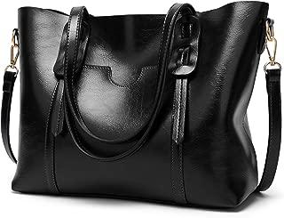 Best dressy tote bags Reviews