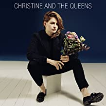Best christine and the queens chris album Reviews