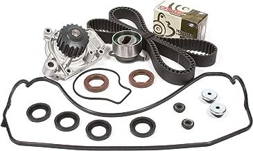 Head Gasket Sets New EH604E1 Graphite Cylinder Head Gasket Set for ...