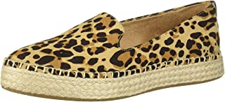 Dr. Scholl's Shoes Women's Find Me Loafer