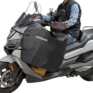 Suchergebnis Auf Für Beinschutz Roller Auto Motorrad