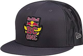 Red Bull BC One New Era 9Fifty Motion Berretto, Unisex Taille Unique - Abbigliamento Ufficiale