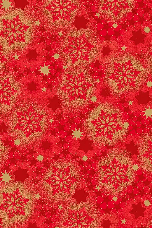 Stewo 2517729320 Geschenkpapier Evita, Rolle Rolle Rolle im Format, 50 cm x 50 m, rot B0183NLBX0 | Clearance Sale  150360