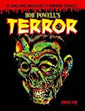 Best archives of terror Reviews