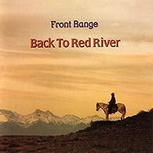 red river bluegrass
