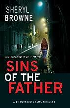 Sins of the Father (DI Matthew Adams Book 2)