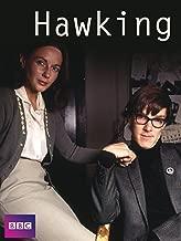 Best hawking bbc movie Reviews
