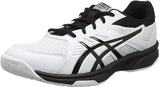 Asics UPCOURT 3 Erkek Spor Ayakkabılar