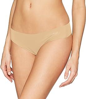 84f84c18df04f7 Suchergebnis auf Amazon.de für: Damenunterwäsche Hautfarben
