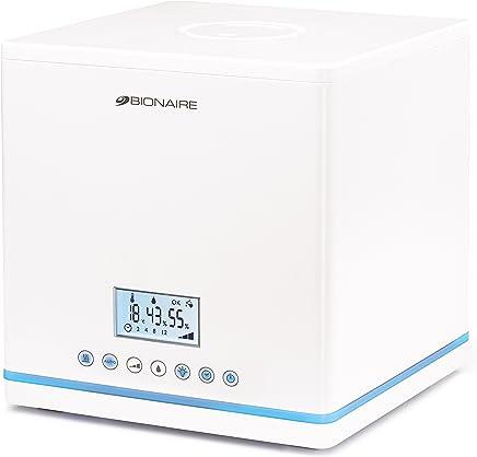 BionaireBU7500-050