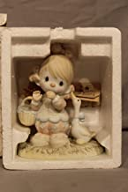 Precious Moments Waddle I Do Without You Figurines (not ornament)