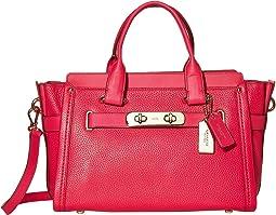 LI/Pink Ruby