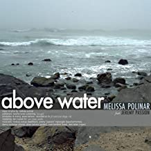 Above Water (feat. Jeremy Passion) - Single