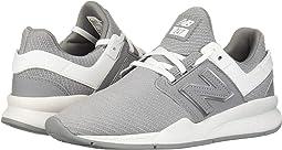 66b80fe7fe4a6 Women's New Balance Shoes + FREE SHIPPING | Zappos.com