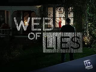Web of Lies Season 4