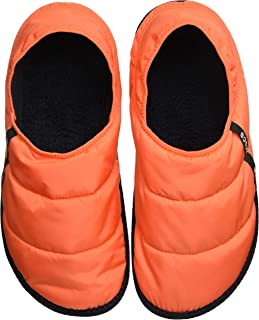 Crocs Neo Puff Slipper, Pantofole Unisex-Adulto