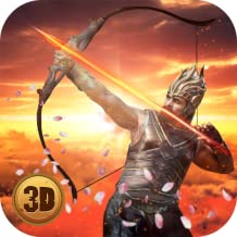 Bahubali Indian King Fighting Tiger: Legendary Heroes | Battle Duel Martial Arts Training and Kicking Game