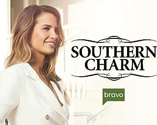 Southern Charm, Season 6