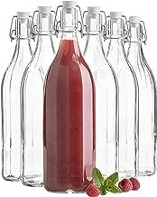 Best 10 ltr glass jar Reviews