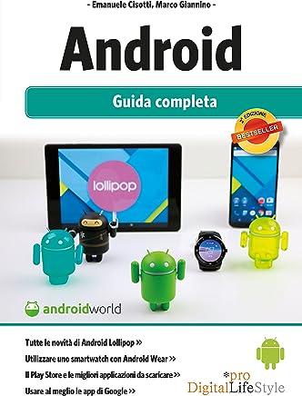 Android: Guida completa