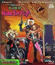 Class Of Nuke Em High - Br [Blu-ray]