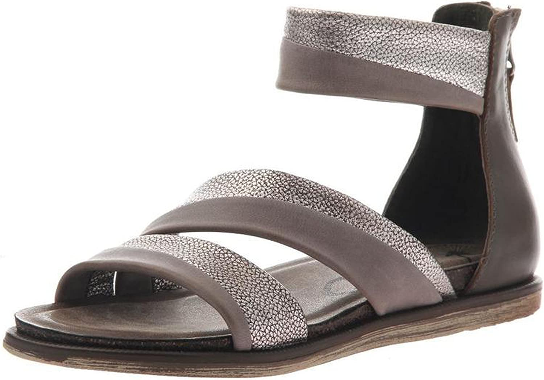 OTBT Women's Souvenir ●スーパーSALE● セール期間限定 Flat 予約販売品 Sandals