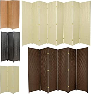 Best privacy screen divider Reviews