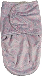 Best laura ashley baby swaddle sack Reviews