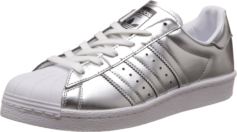 adidas Originals Superstar Boost Womens Trainers Sneakers