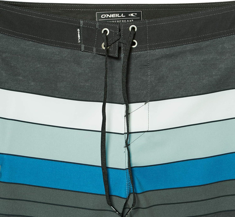 ONeill Herren Boardshorts