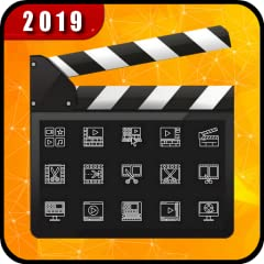 Cut video in parts merge images from your gallery or album compress video, zoom in/out the video resize it, rotate the video video reverse, video playback Video to Mp3 Support most video formats, like MP4, MOV, AVI sound effects themes and other elem...
