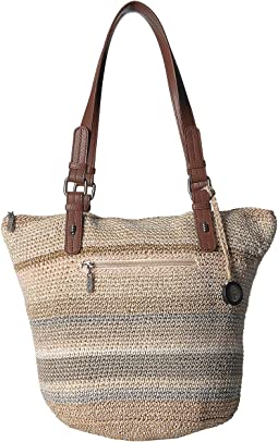 Silverwood Shopper