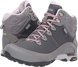 bb36c1e52292 Teva womens capistrano boot