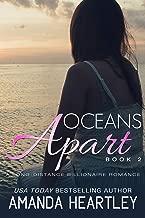 oceans apart book 2