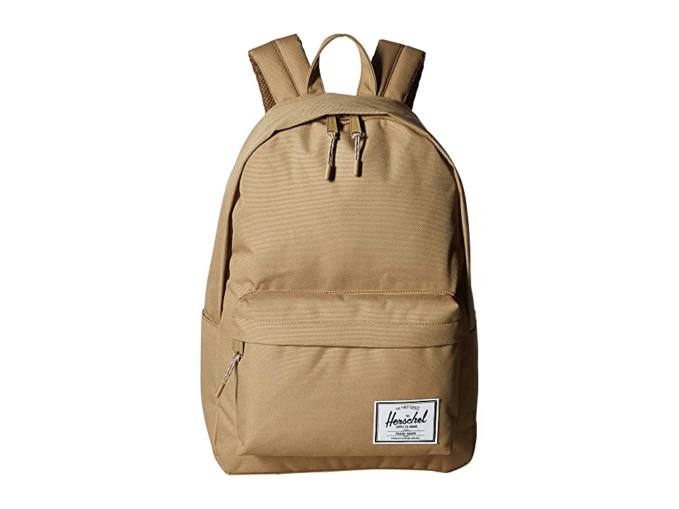 Herschel Supply Co. Classic X-Large (Kelp 1) Backpack Bags