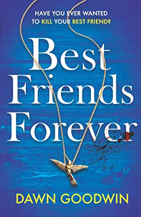 Best Friends Forever (English Edition)