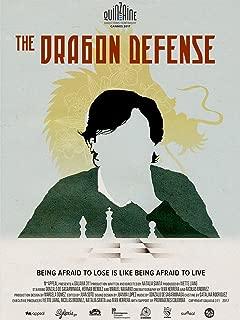 The Dragon Defense