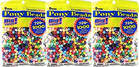 3 or 9 cubic  feet Poly Beads in white colour 1