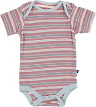 Best cheap onesies for adults india Reviews