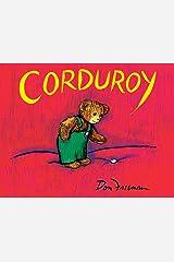 Corduroy (Spanish Edition) Kindle Edition