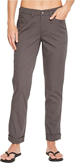 The North Face - Boulder Stretch Pants