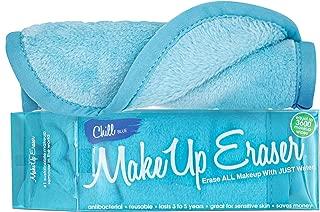 MakeUp Eraser Chill Blue