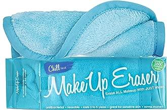 The Original MakeUp Eraser, Chill Blue