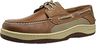 Sperry Mens Billfish ...