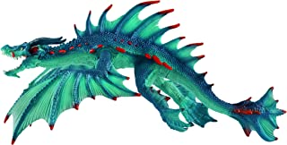 Best sea monster toys Reviews