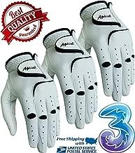 Best golf glove left handed player Reviews