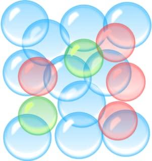 Best bubble pop app for babies Reviews
